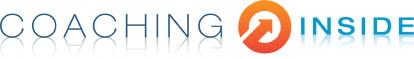 Logo Hypnotherapeute à metz propose hypnose pour arreter de fumer et auto hypnose pour maigrir