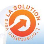 La psychothérapie brève et systémique et l'hypnose à Metz