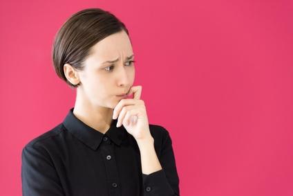 Comment gérer l'anxiété, l'angoisse à Metz